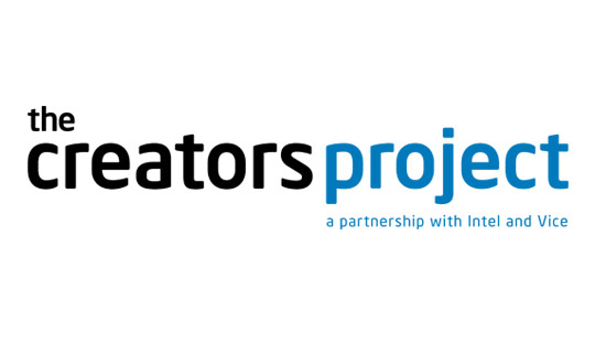 the_creators_project_vice_intel-logo.jpg