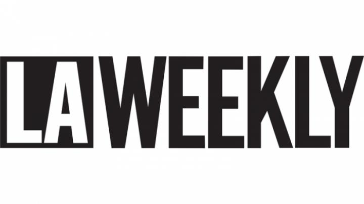LA WEEkly logo.jpeg
