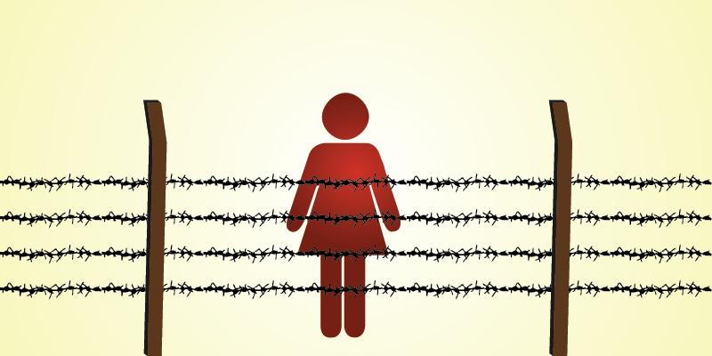 women_barrier.png