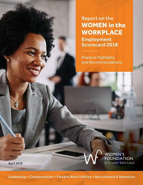 WF_Scorecard2018_coverWEB.jpg