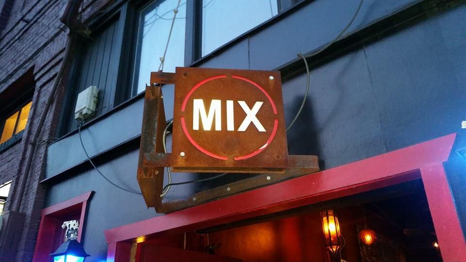 the mix.jpg