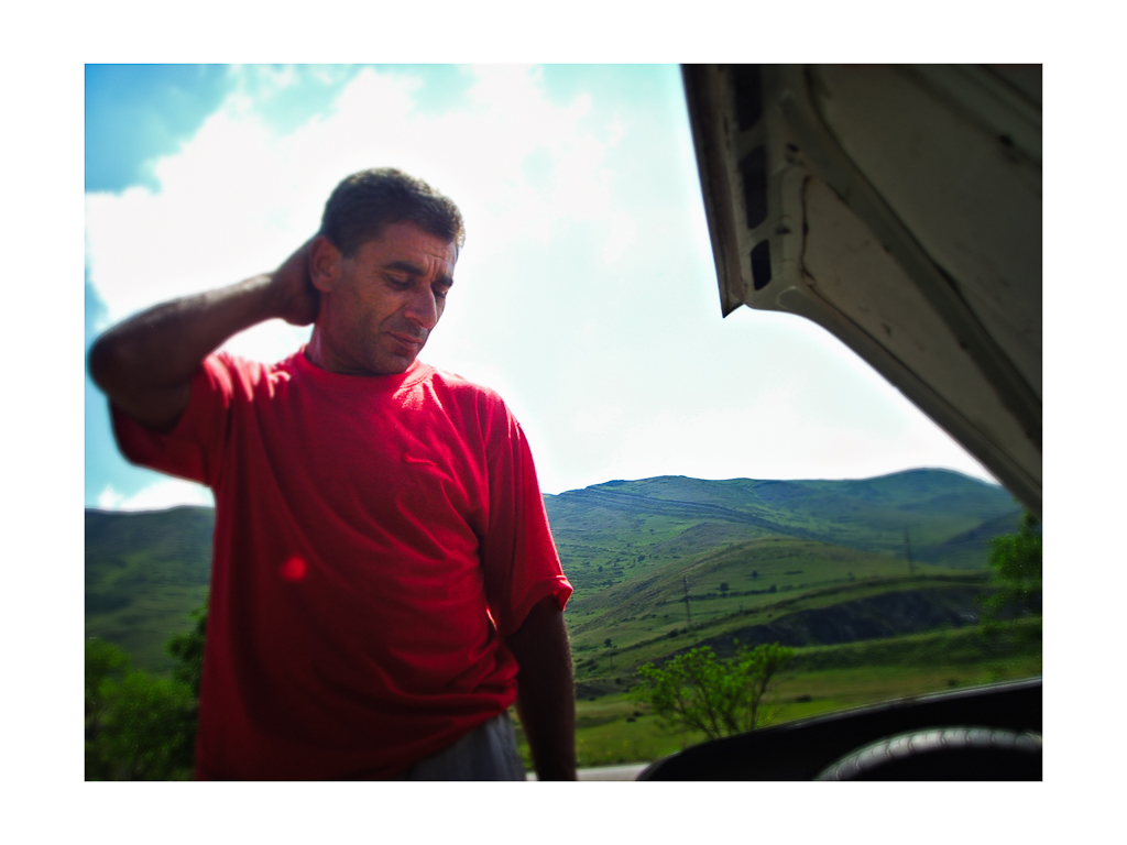 Armenia_06-1-Edit.jpg