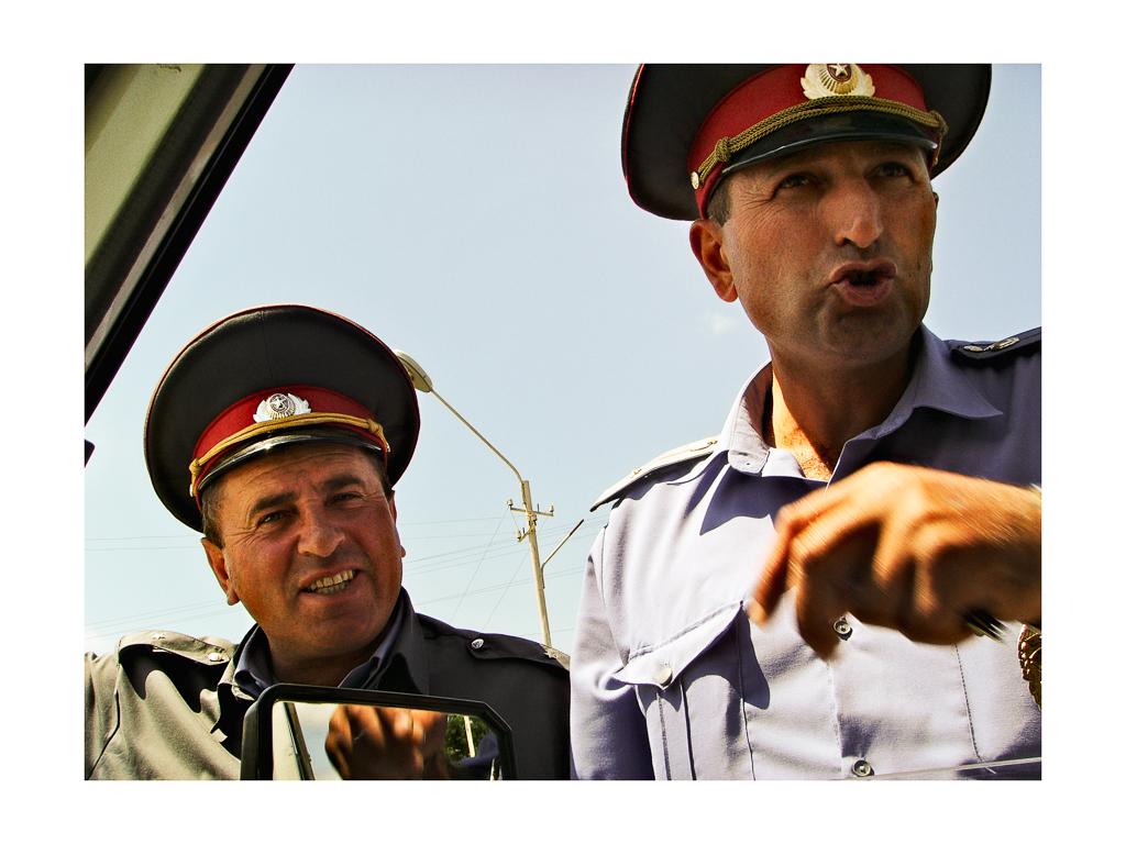 Armenia_06-4-Edit-3.jpg
