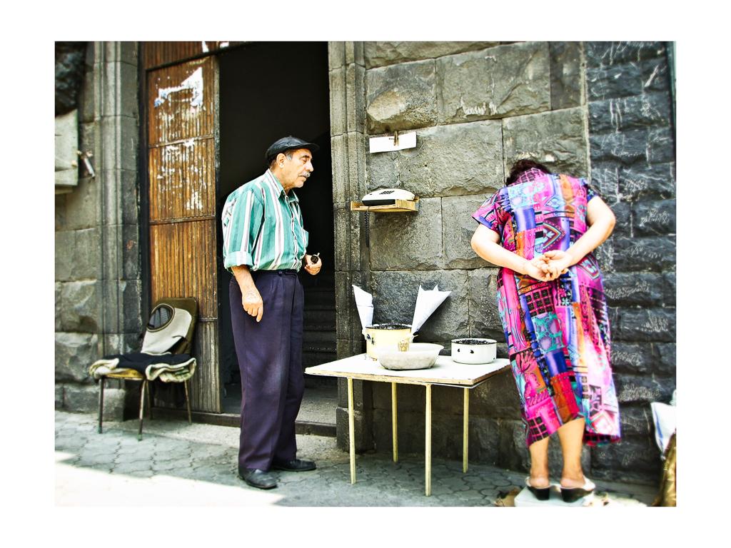 Armenia_06-7-Edit.jpg
