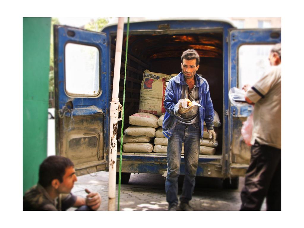 Armenia_06-9-Edit.jpg