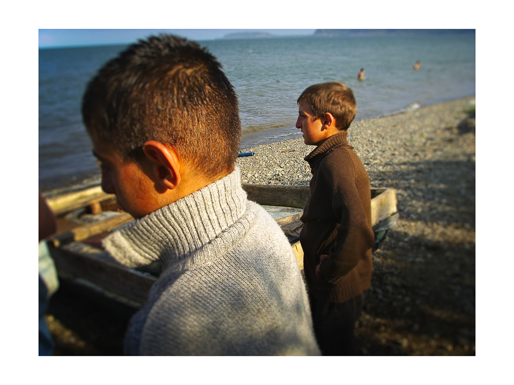 Armenia_06-17-Edit-Edit.jpg