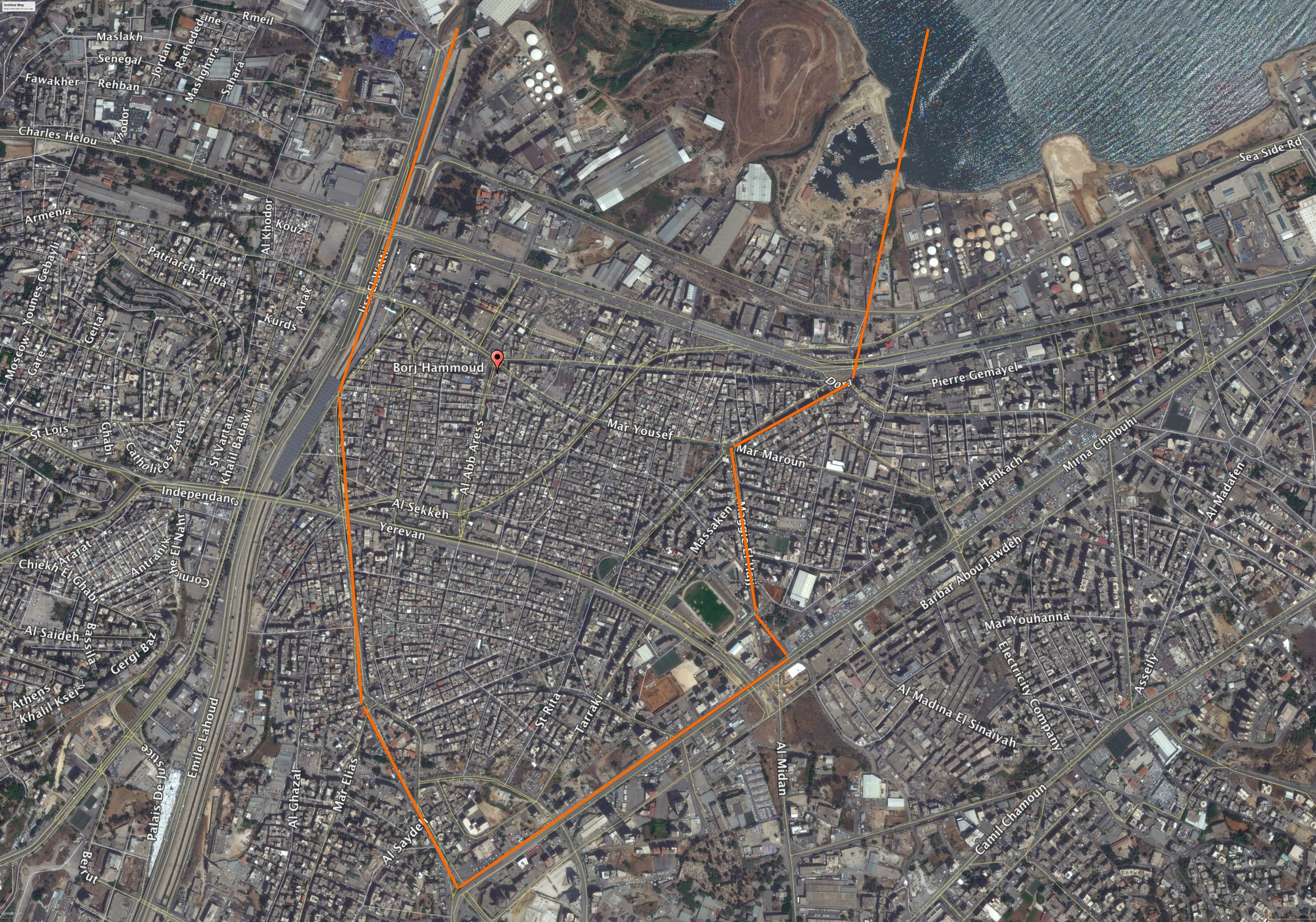 Map_road copy.jpg