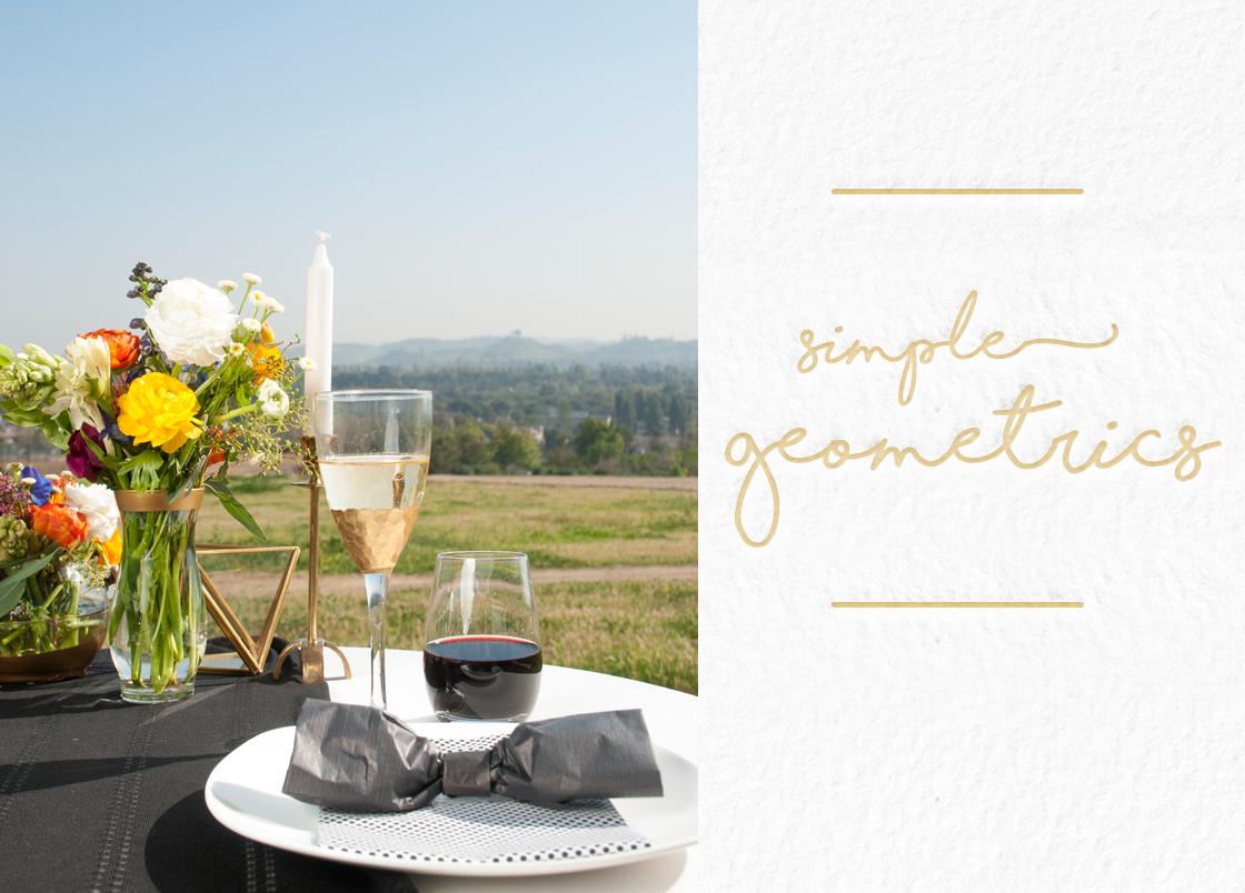 lftd_simple_geometrics_wedding