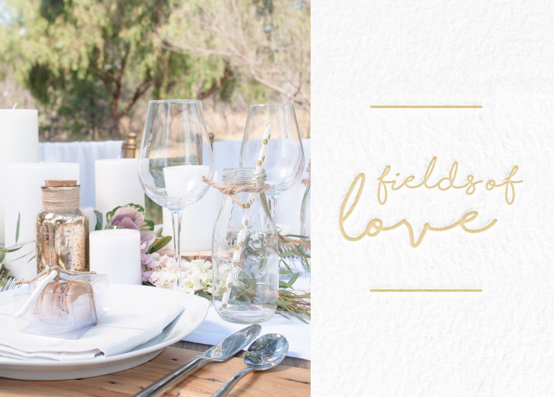 lftd_fields_of_love_wedding