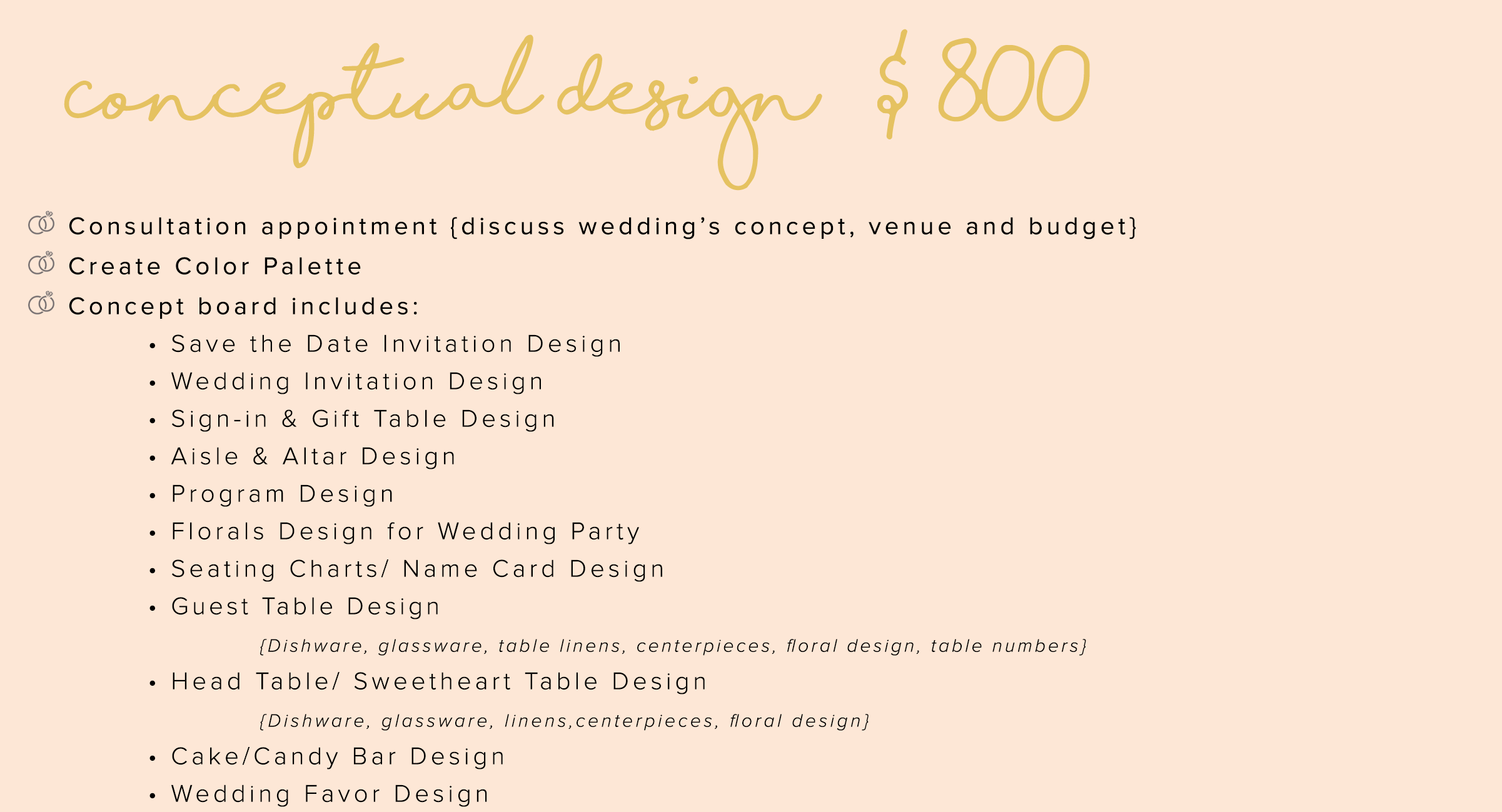 wedding_conceptual_design.png