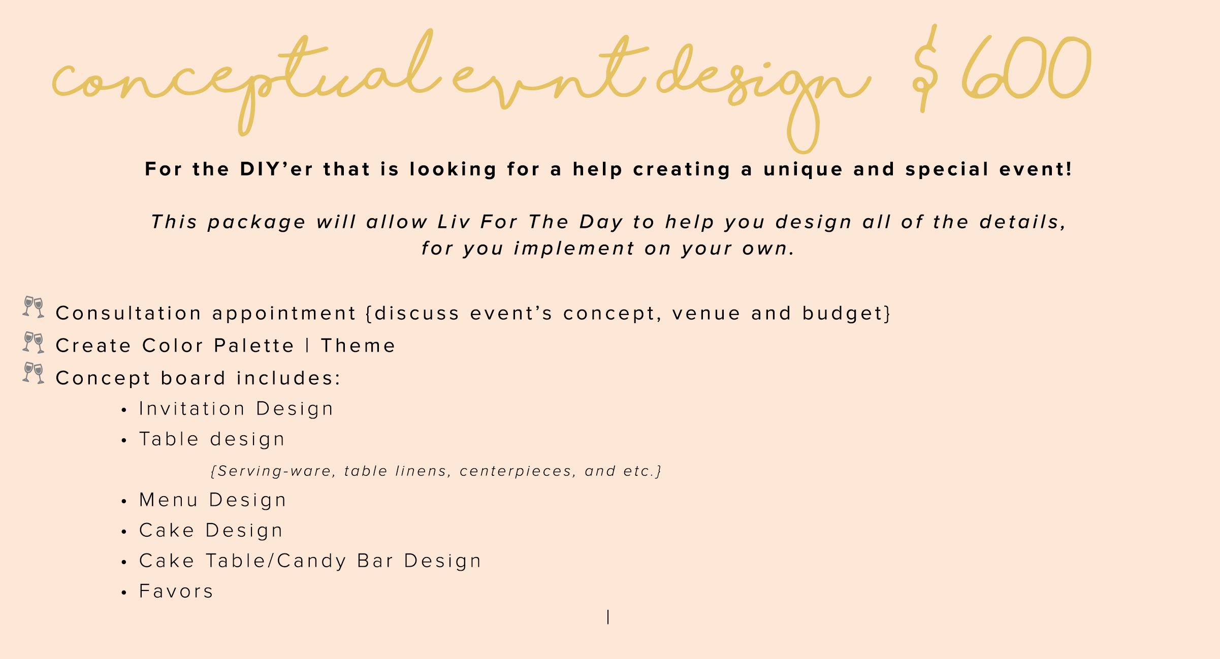 party_conceptual_event_design.jpg