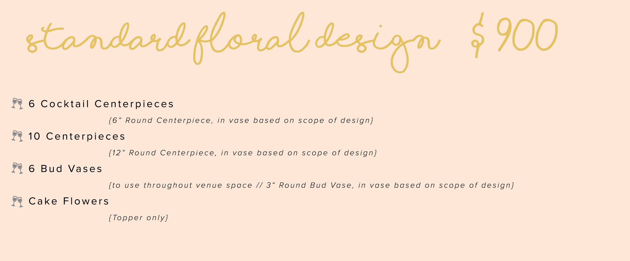 party_standard_flower_design.jpg
