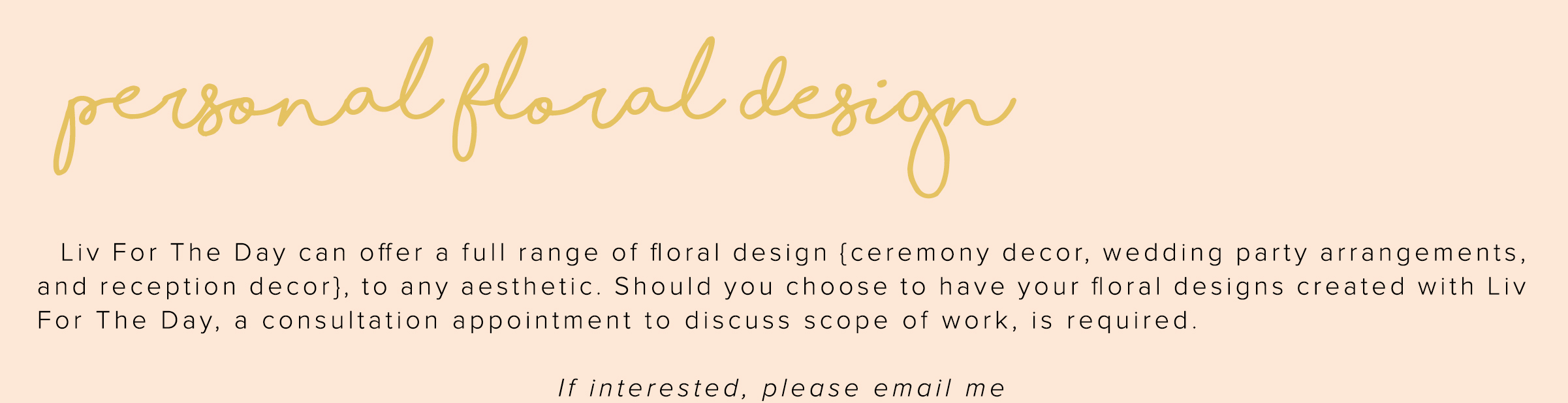 party_personal_floral_design.jpg