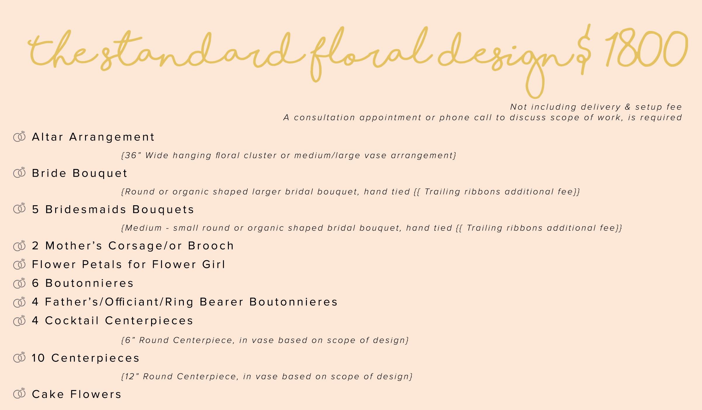 wedding_the_standard_floral_design.jpg
