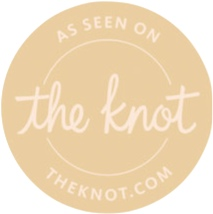 the_knot_button.jpg