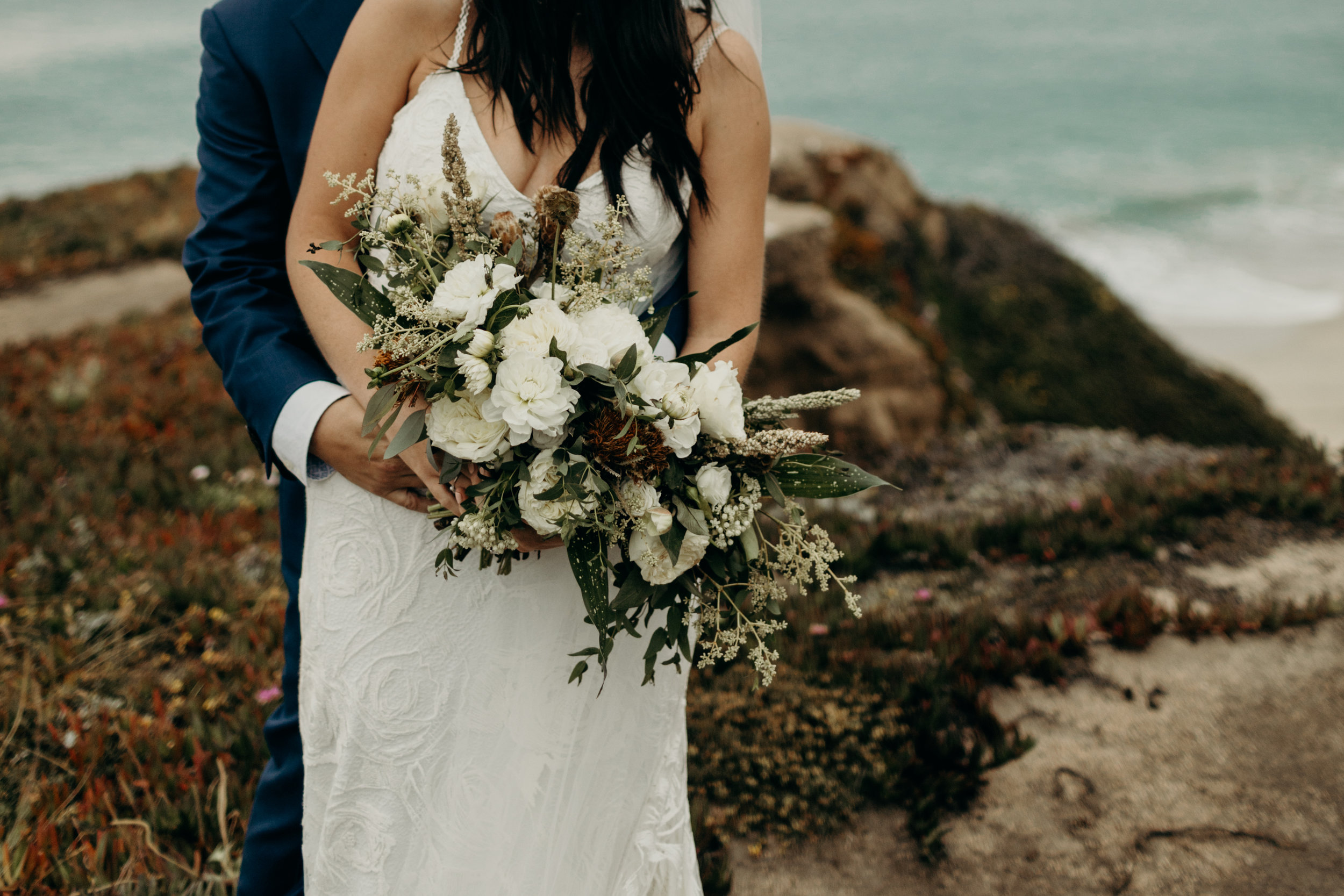 madison+mike big sur elopement-322.jpg