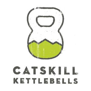 CatskillKettlebells.jpg