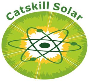CatskillSolar.jpg