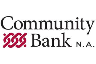 communitybank.jpg