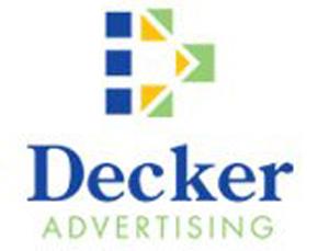 decker-logo.jpg