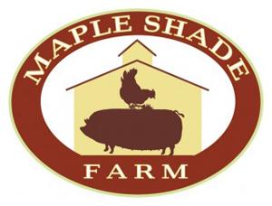 maple-shade-farm.jpg