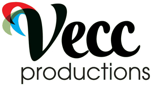 VeccProductions.jpg