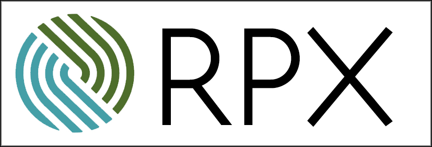 RPX Logo - Tight.jpg