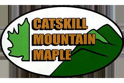 catskill mountain maple.png