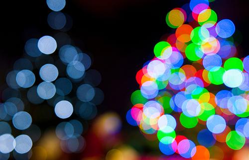 christmas-tree-lights_f1okPb0d(1) copy.jpg