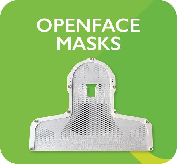 OpenFace.jpg