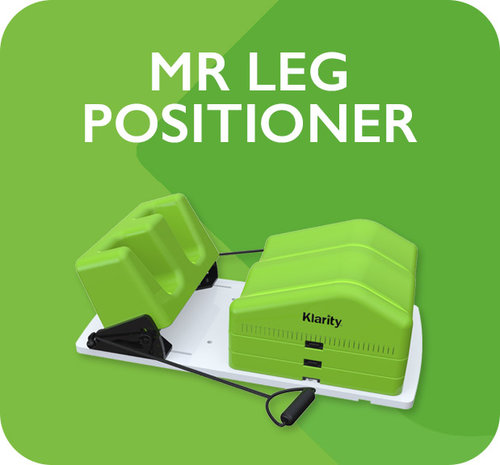 ROUNDED-BUTTON_MRI-LEG-POSITIONER.jpg