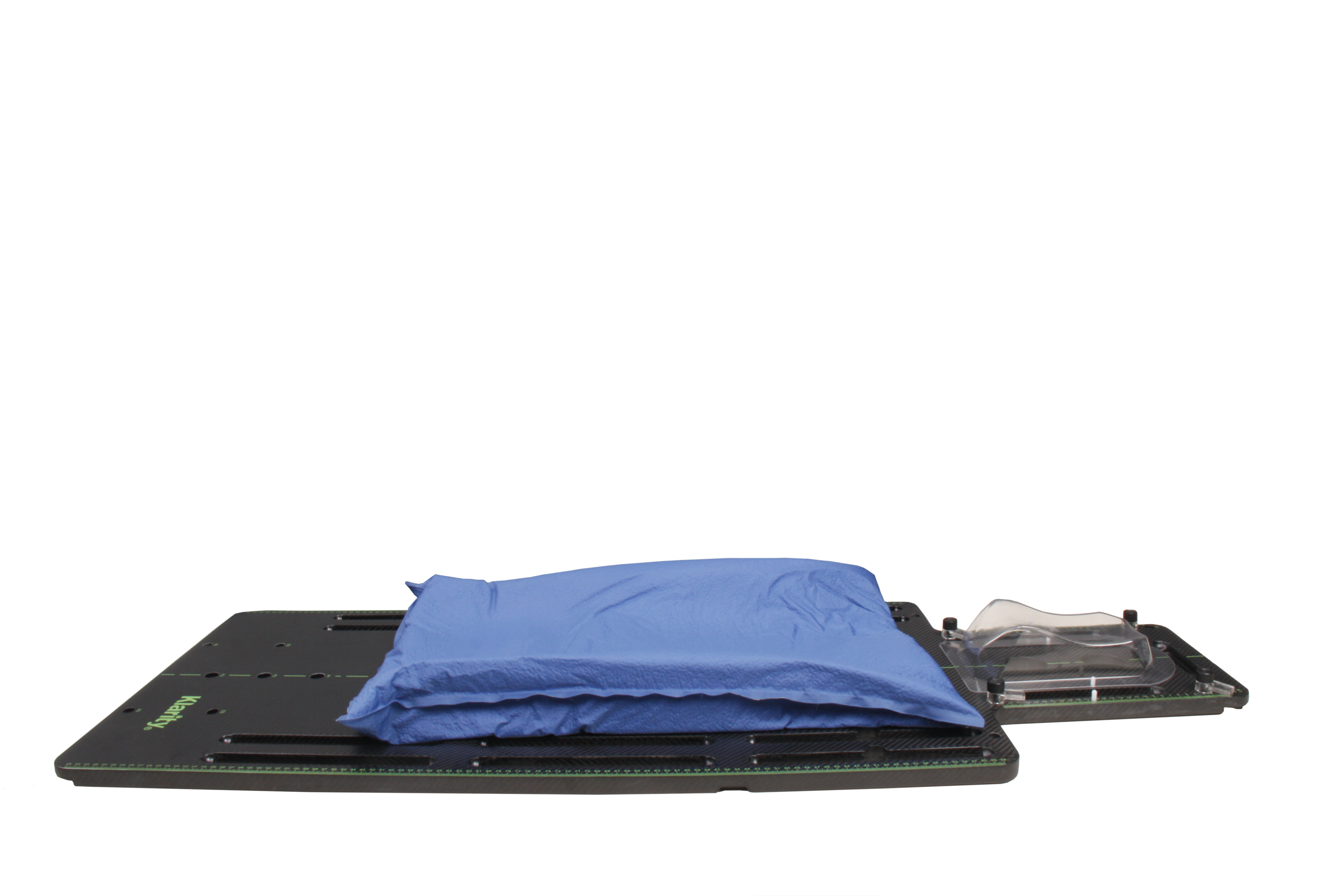 Use with Body Cushion (1).png