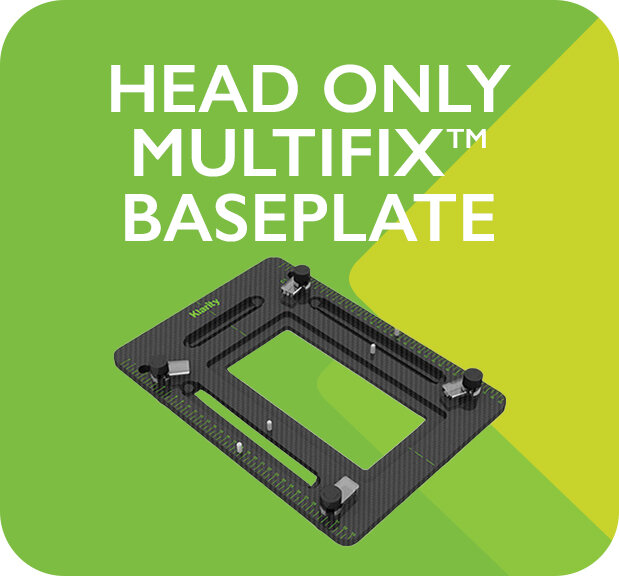 ROUNDED BUTTON_HEAD ONLY MULTIFIXTM-BASEPLATE.jpg