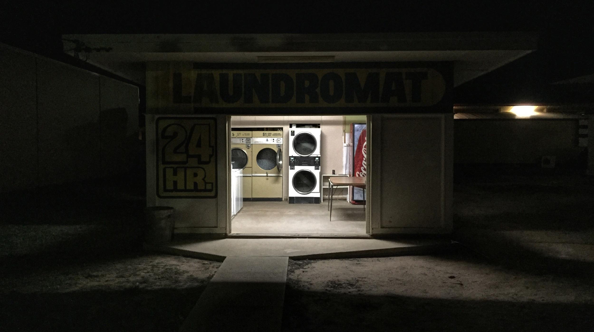 Longreach, QLD