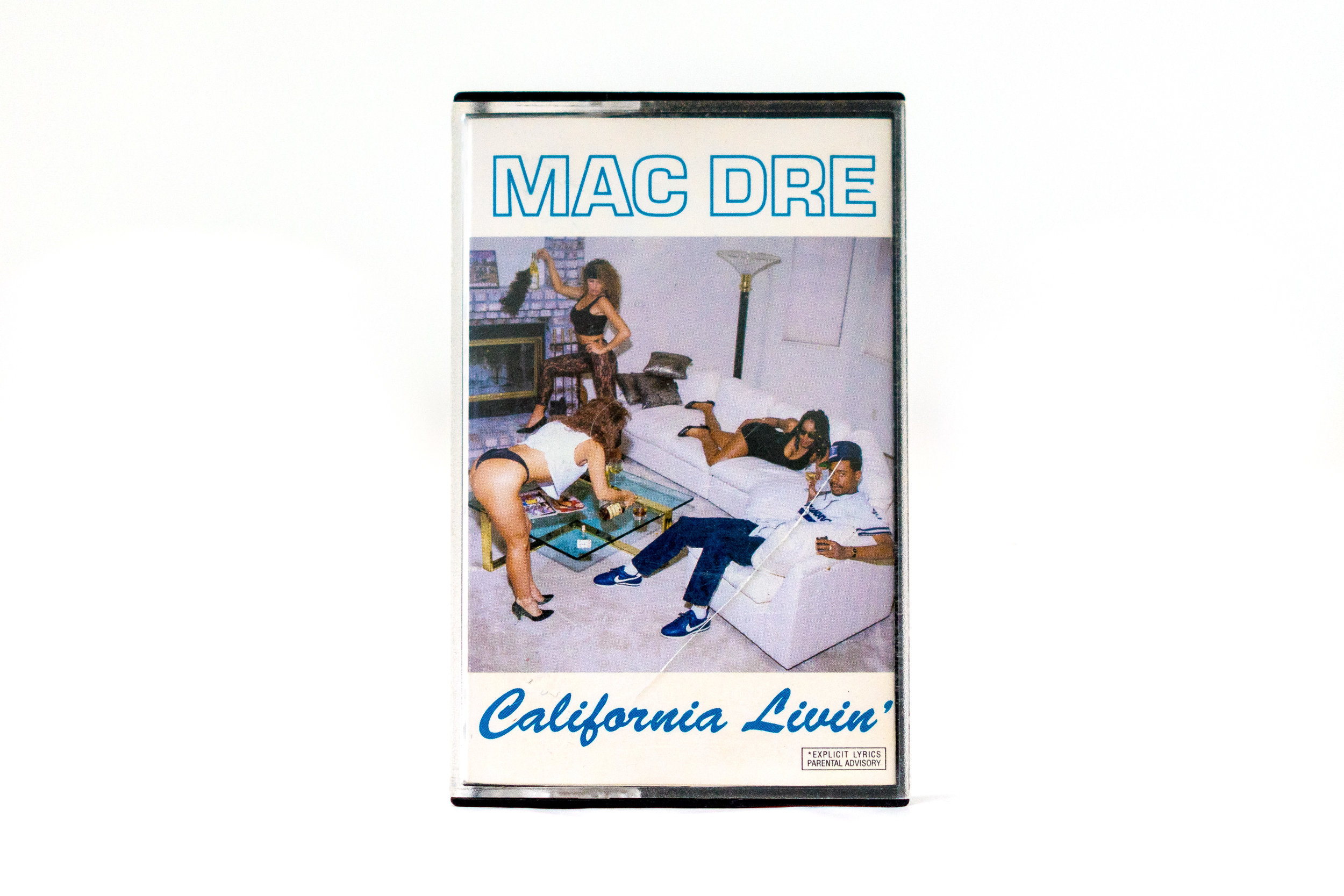 Mac_Dre_Califorina_Livin_1991 (1 of 2).jpg