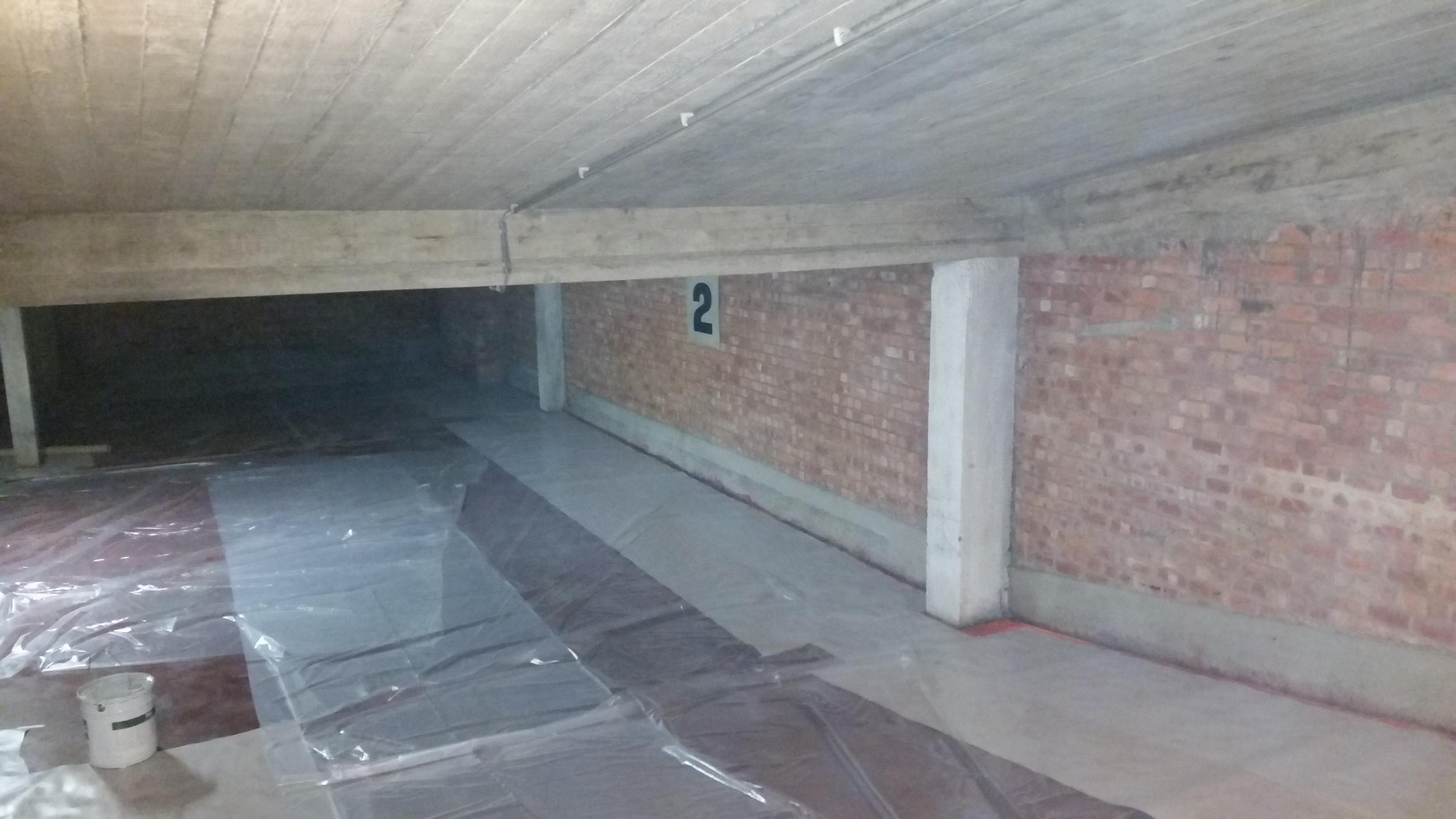 Parkeergarage Argenta - Antwerpen 3.jpg