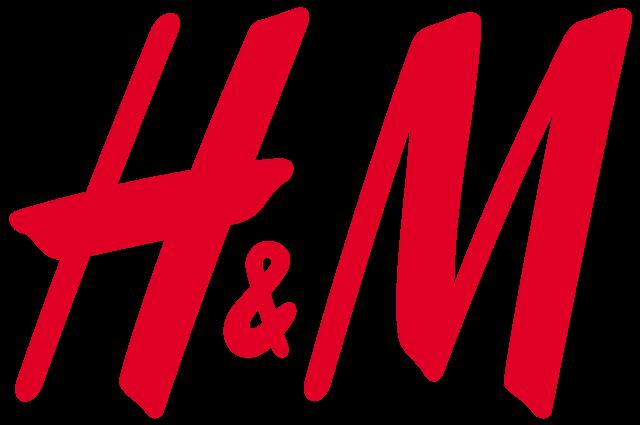 logo-H&M.png