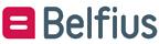 belfius-logo.png