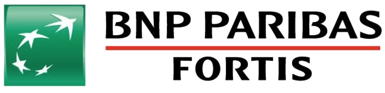 BNP Paribas Fortis.png