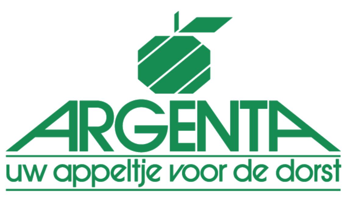 Logo Argenta.png