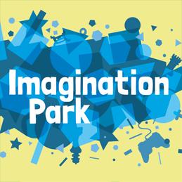 Imagination Park Campaign