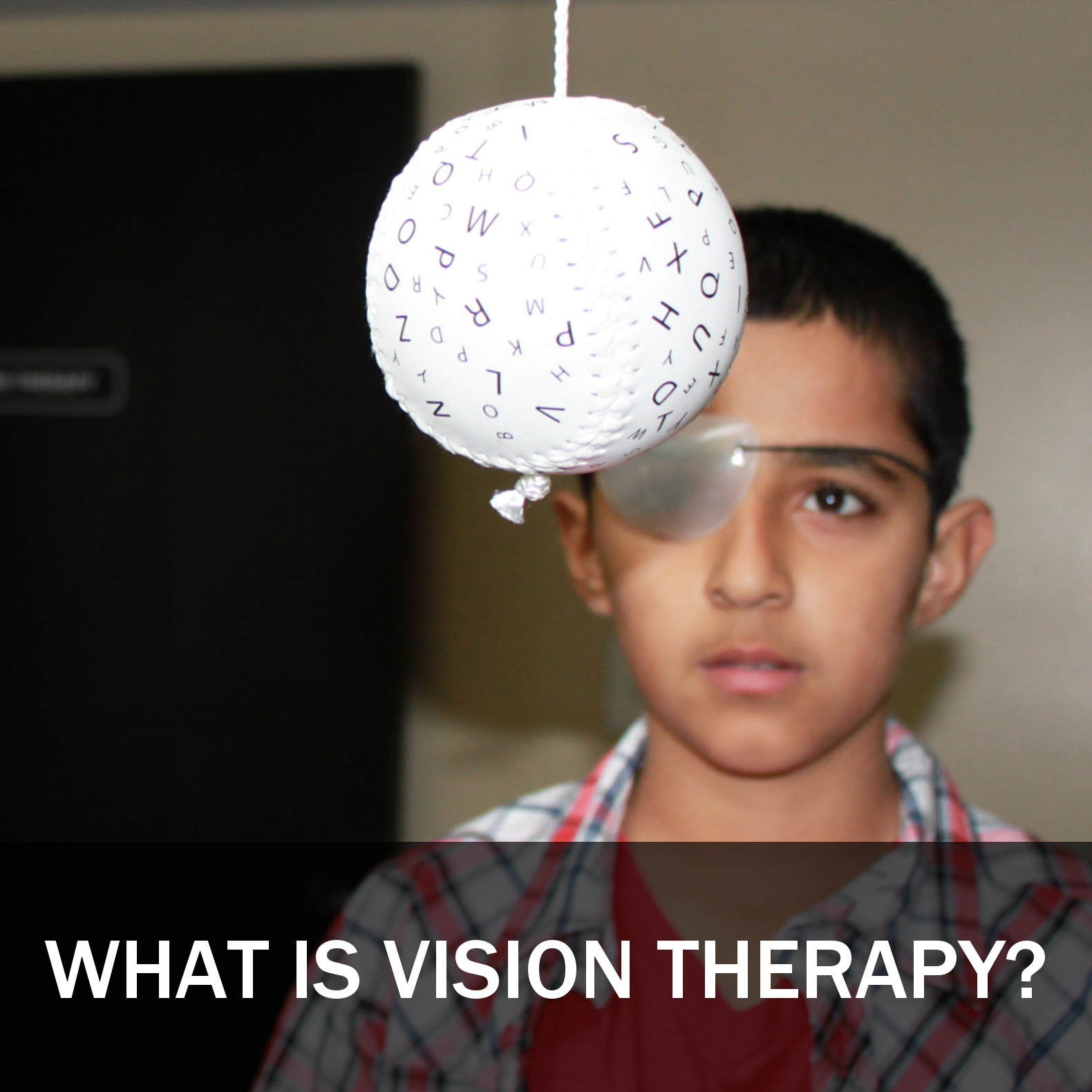 what is vision therapy2.png