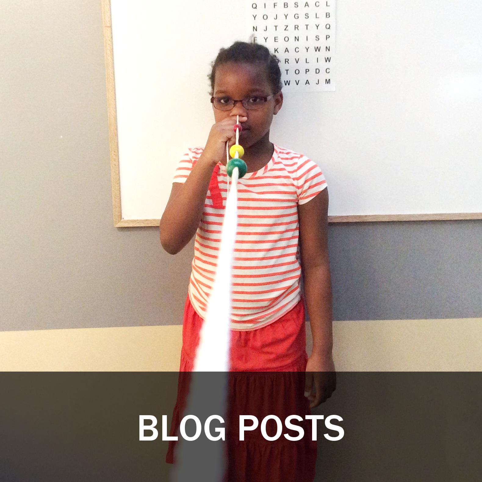 blog posts2.png