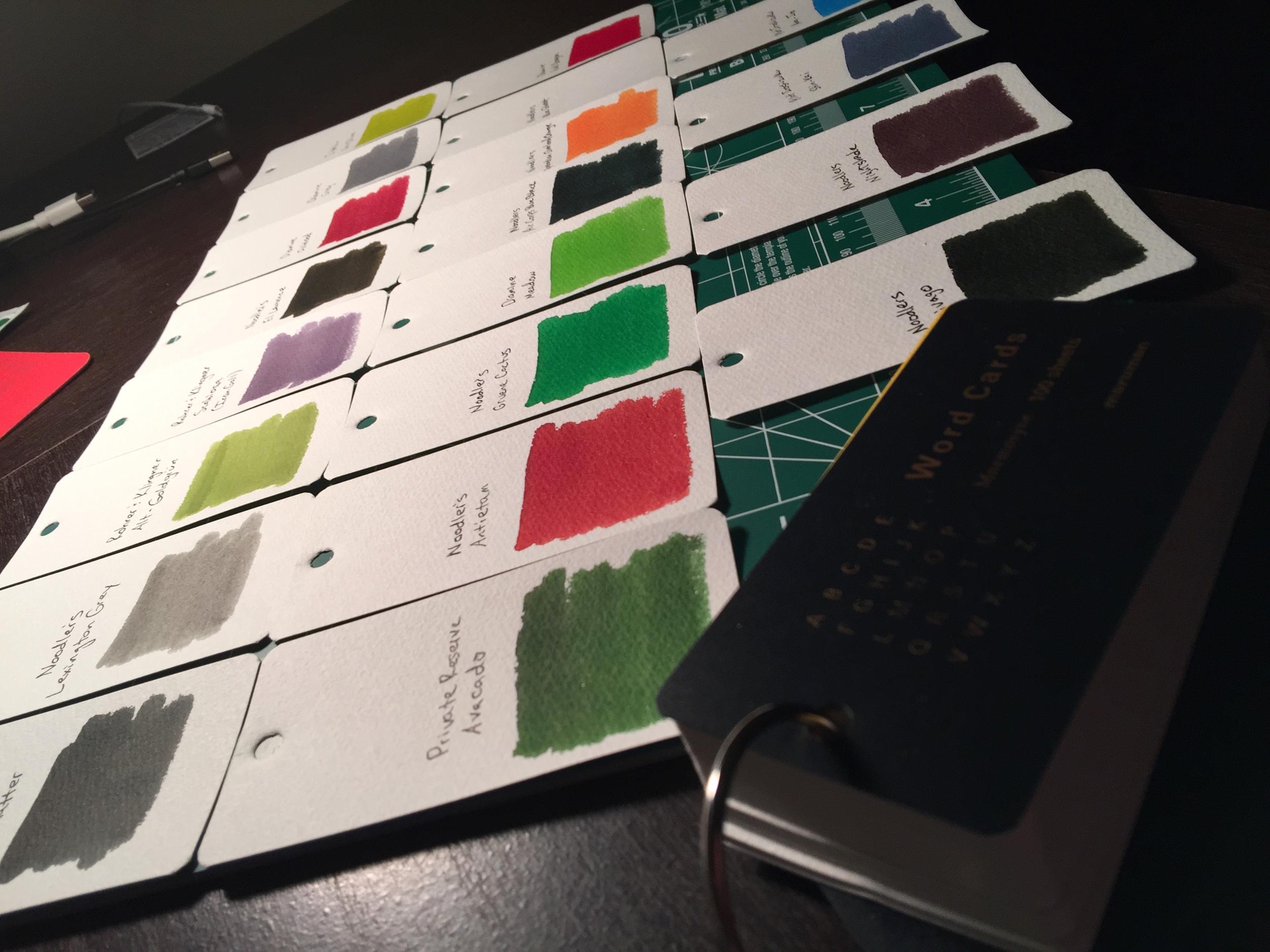 maruman-word-cards-side