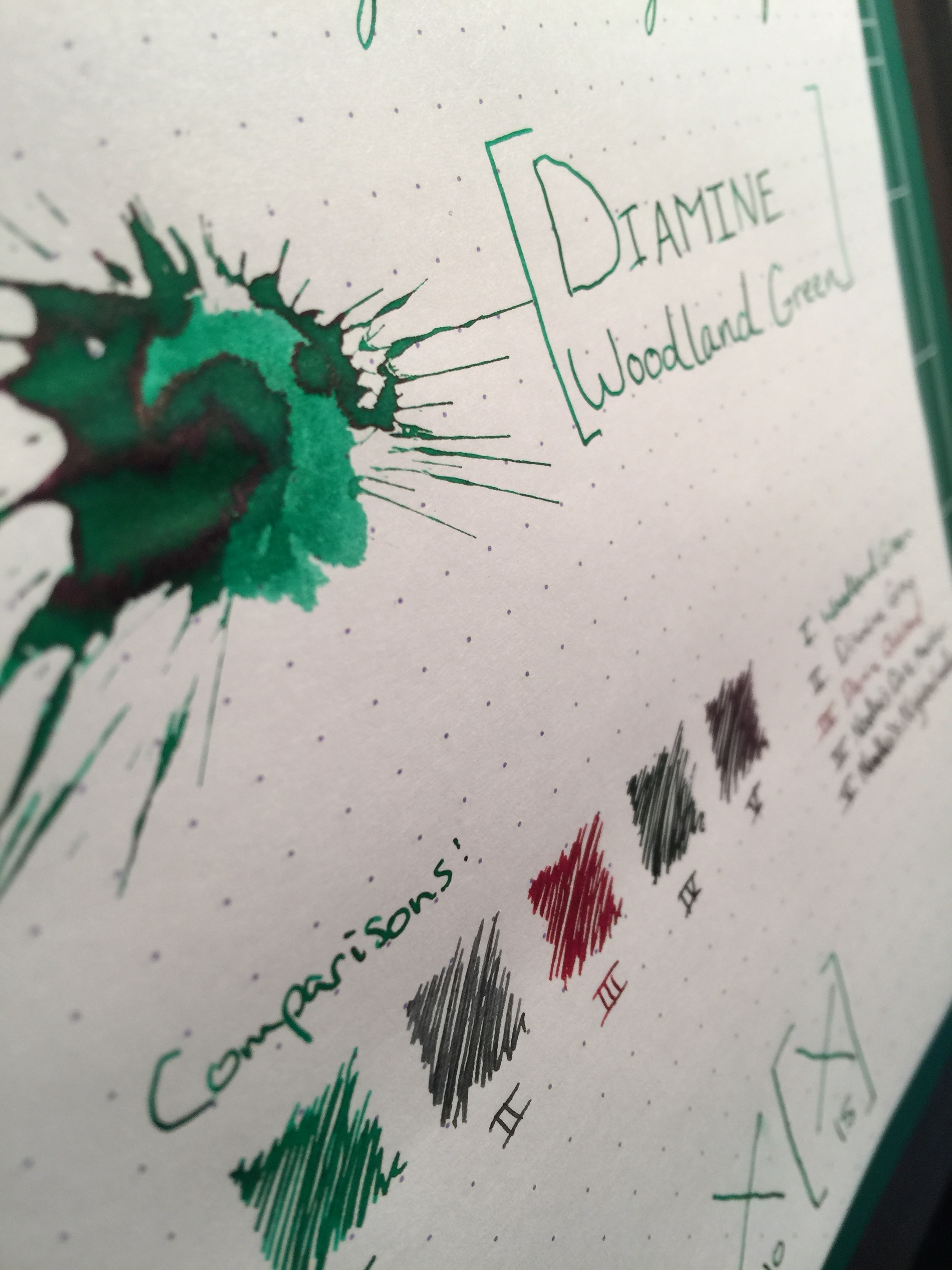 woodlandgreen-header
