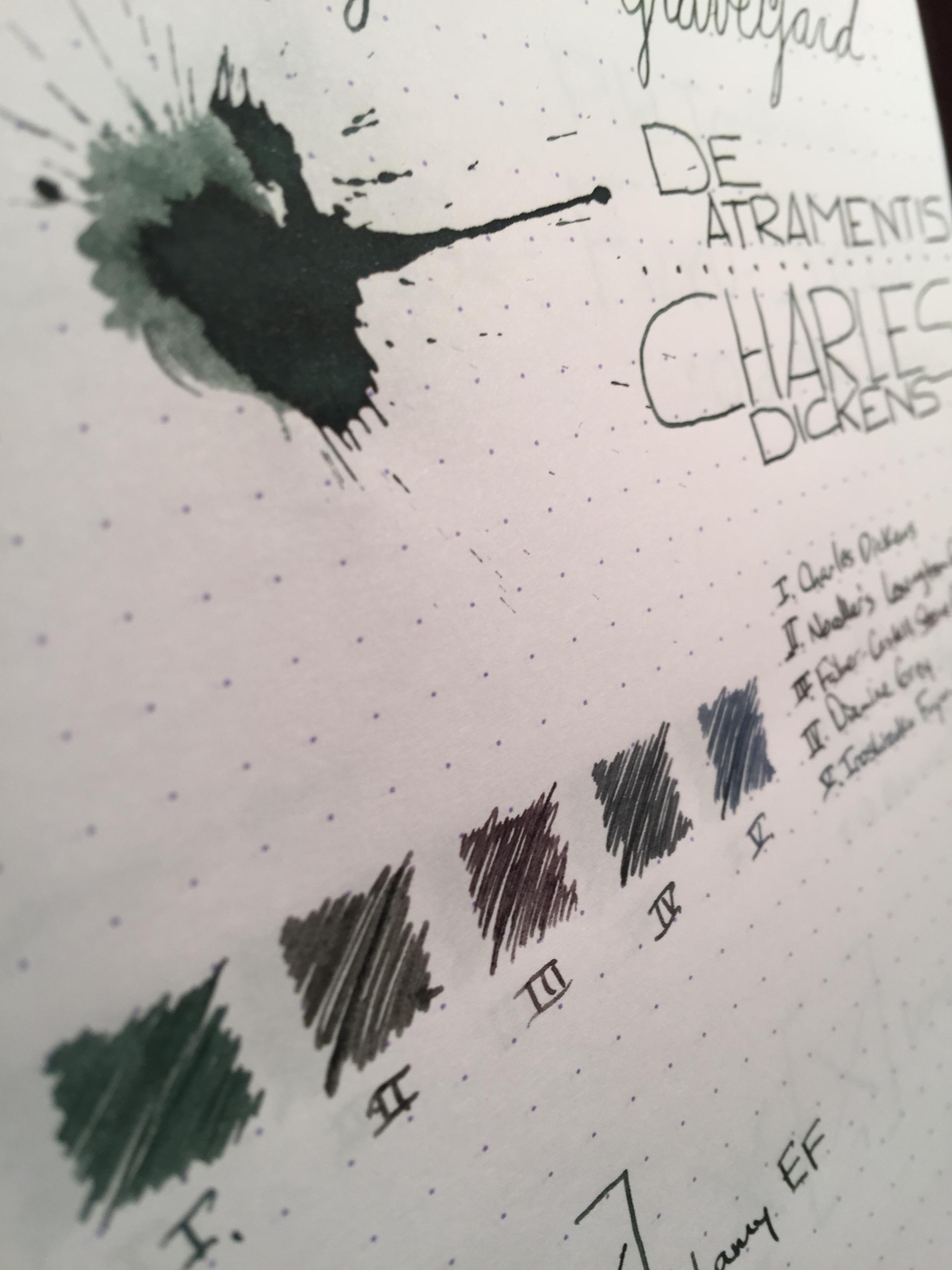 charlesdickens-header
