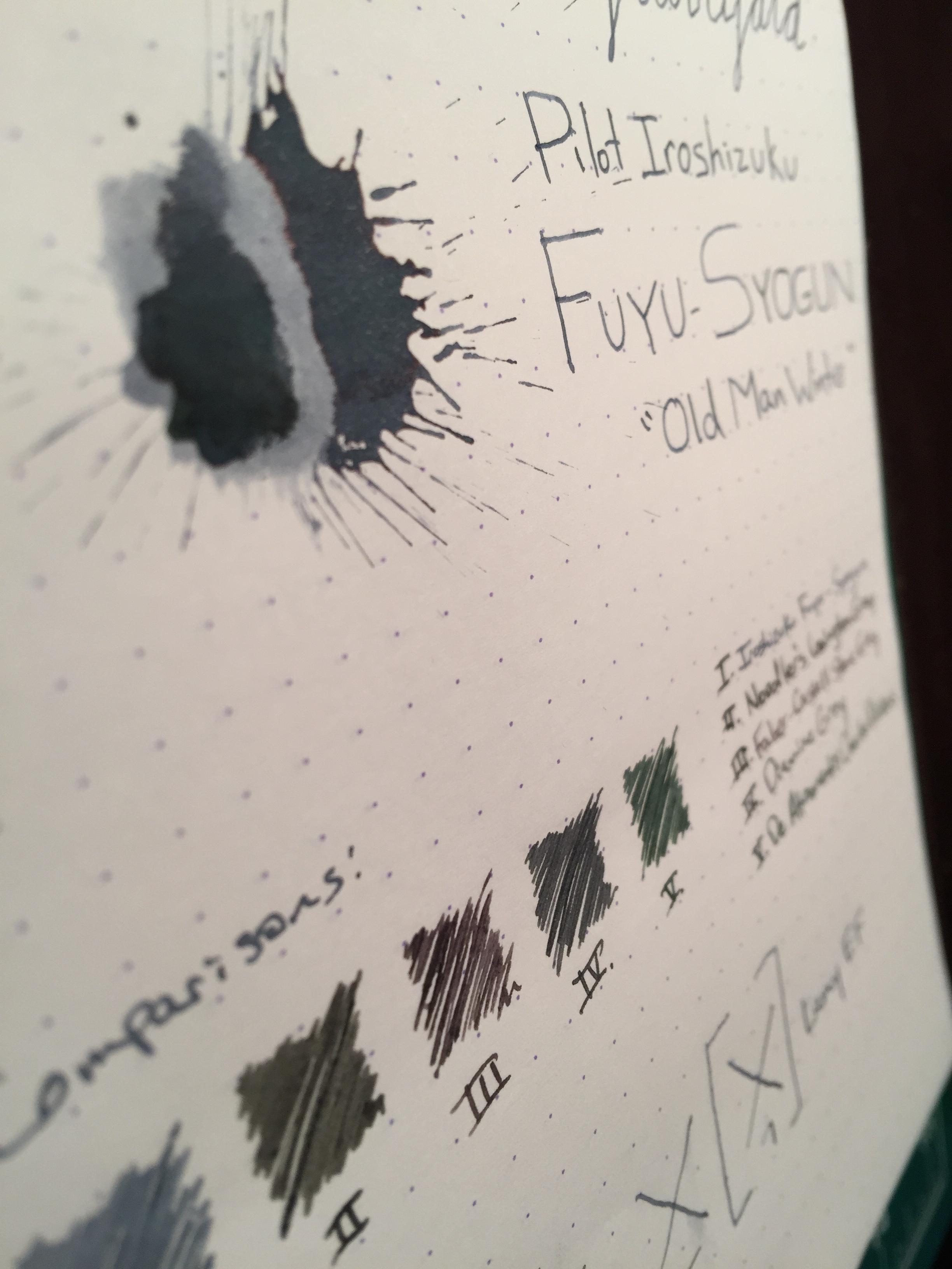 fuyusyogun-header