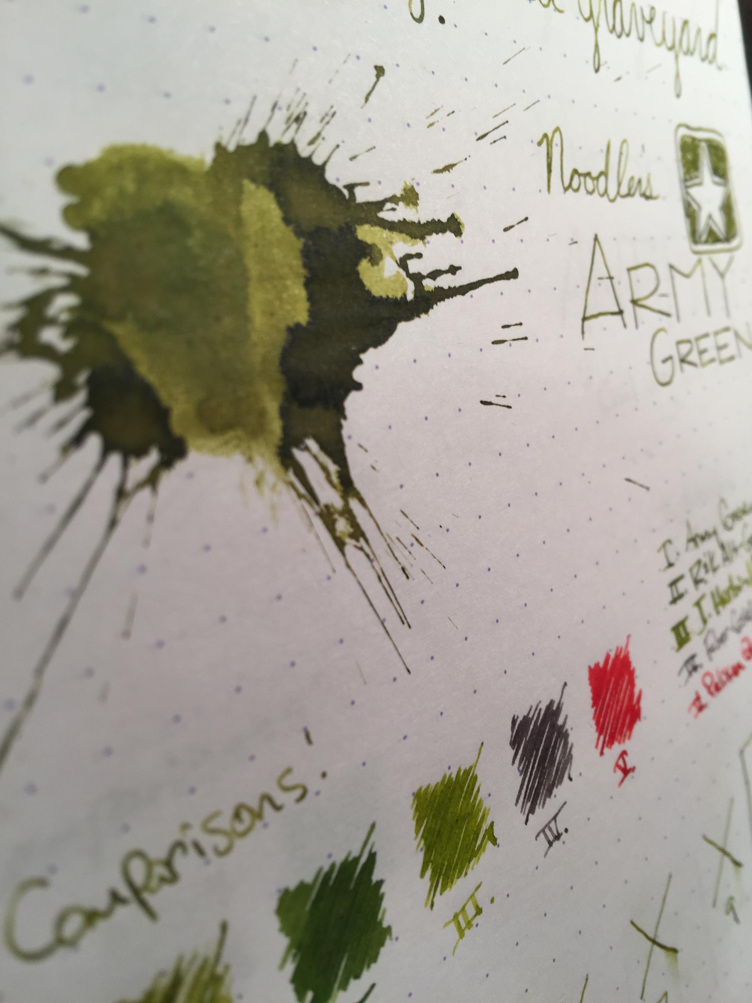 armygreen-header