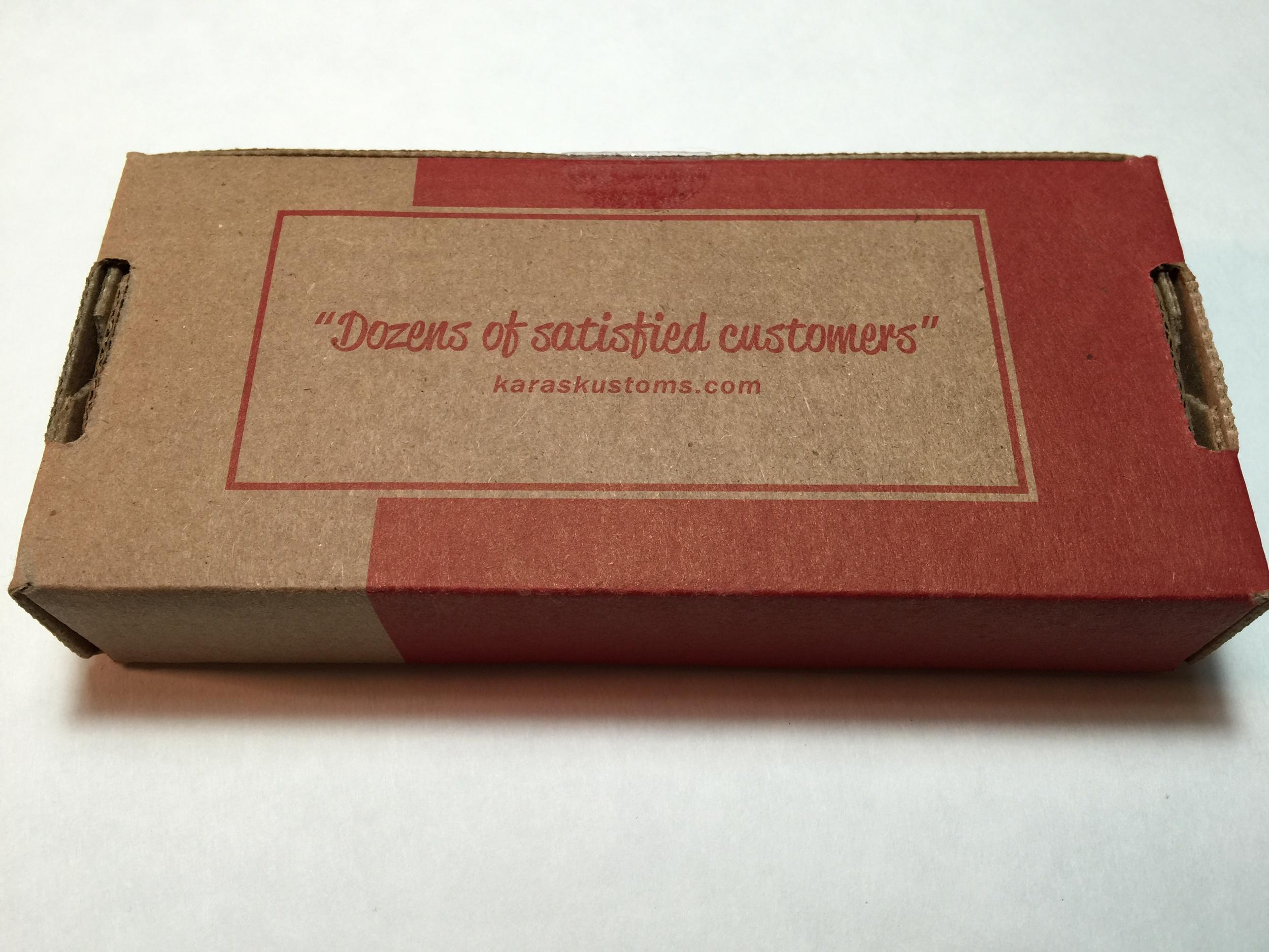 INK-box2