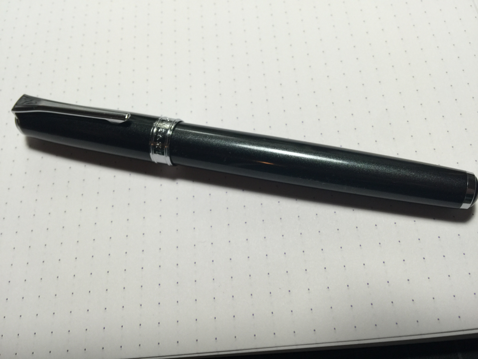 truewriter-full-pen